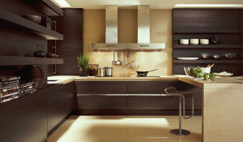 SieMatic, Pure Design