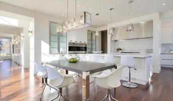 Best Cabinetry Professionals In Calgary AB