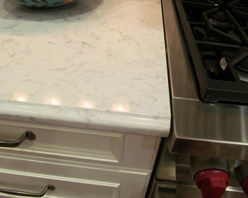 Silestone Countertops Home Design Ideas Pictures Remodel And Decor