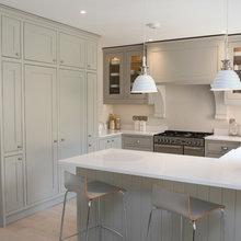 Kitchen Cabinet Ideas Kuszynski
