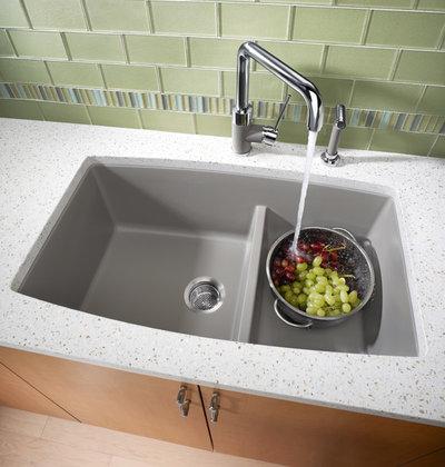 Undermount Kitchen Sinks Las Vegas