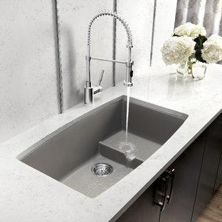 Blanco Silgranit Sink Houzz