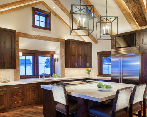 rustic kitchen lighting 7 main. models rustic kitchen lighting 7 main t and innovation ideas s