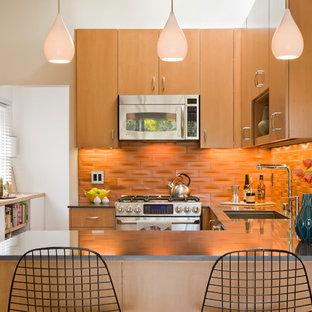 Silverlake Kitchen