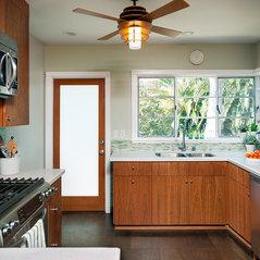 Erica Islas Emi Interior Design Inc Culver City Ca