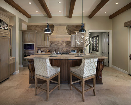 Sherwin Williams Downing Sand Home Design Ideas Pictures