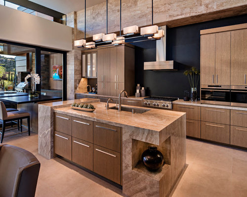 Claire Ownby: SILVERSMITH RESIDENCE