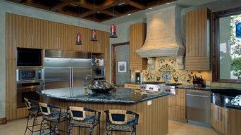Silverstein Residence