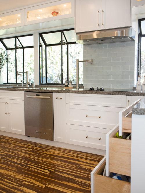 Simi Valley Kitchen Remodel
