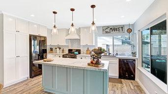 Simi Valley Kitchen&Bath