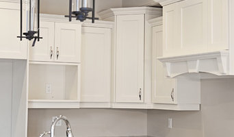 Best Kitchen And Bath Remodelers In St. Thomas, ON | Houzz