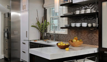 Best 15 Kitchen and Bathroom Designers in Bethesda, MD | Houzz