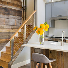 Easy Cable Railing Projects for the Rest of Us