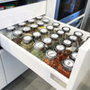 16 Ways to Store Your Herbs and Spices