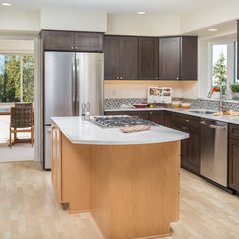 creative kitchen designs inc anchorage ak us 99515
