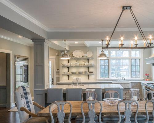 Best High-End Faucet Design Ideas & Remodel Pictures