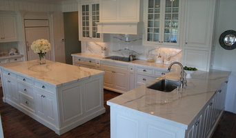 Best Tile, Stone And Countertop Professionals In Saint Augustine ...