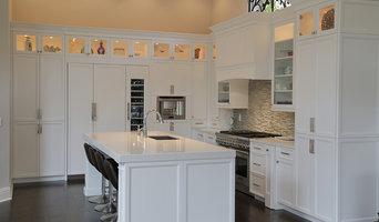 Bathroom Remodel Jupiter Fl best kitchen and bath designers in jupiter, fl   houzz