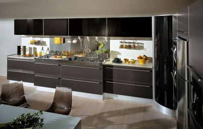 Using the Color Grey In Home Design