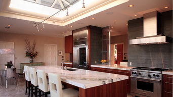 Sitting Room and Kitchen Addition