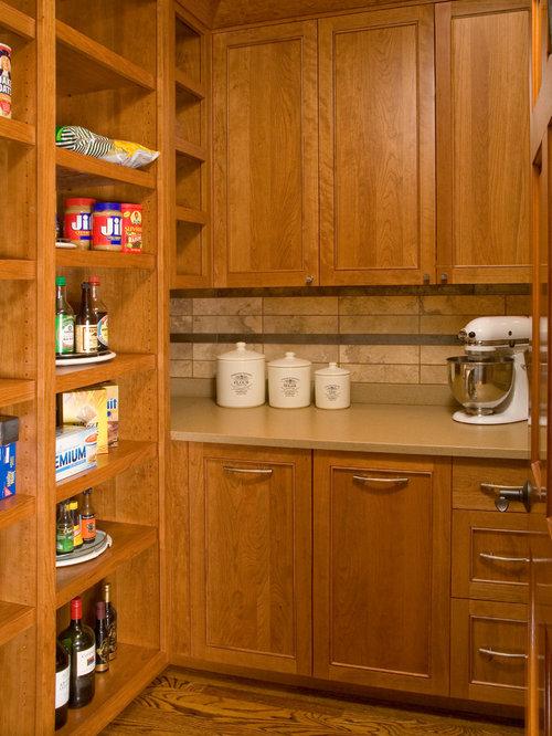 Kitchen & Wine Bar Remodel