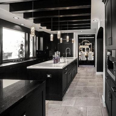 Kardashian Kitchen Design Ideas, Remodels & Photos