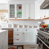Here's Why Kitchen and Bath Renovations Are Costing More