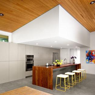 Kitchen Bachsplash Design Ideas