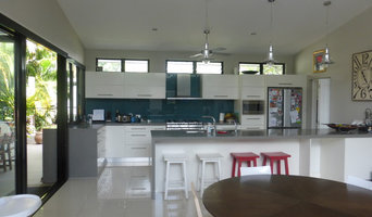 Kitchen Designs Cairns. Contact Best Building Designers in Cairns  Houzz
