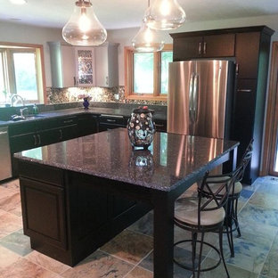 Waterford Cambria Houzz
