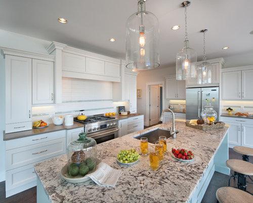 Cold Springs Granite Countertops : Best cold springs granite design ideas remodel pictures