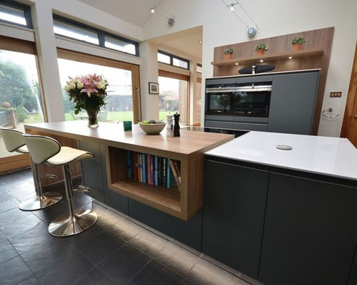 Palazzo Kitchens Glasgow Reviews