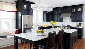 Kitchen Cabinets Rockville Md best kitchen and bath designers in rockville, md | houzz