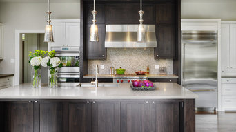 Best 15 Kitchen And Bathroom Designers In St Thomas On Houzz