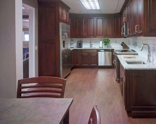 Office Kitchen Design Ideas Swatch Group Offices MoscowBest 20
