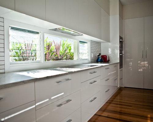 Laminex kitchen ideas   laminex crystal gloss kitchen design ideas  renovations28    Laminex Kitchen Ideas     Kitchen Amp Bathroom Designer Emag  . Laminex Kitchen Design. Home Design Ideas