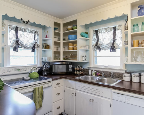 Saveemail Truer Design Llc Small Cape Cod Remodel