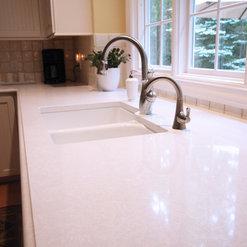 Williams Kitchen & Bath - Grand Rapids, MI, US 49504