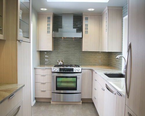 SaveEmail - Easy Kitchen Cabinets Houzz