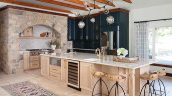 famous african american interior designers austin texas