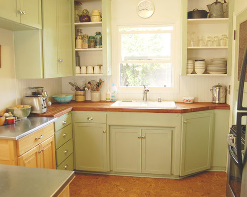 Space Saver Cabinets Houzz