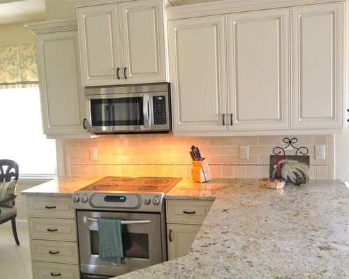 kitchen cabinets photos save email 3165