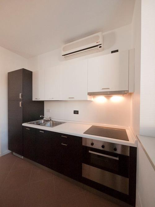 Small Apartment Renovation   Houzz