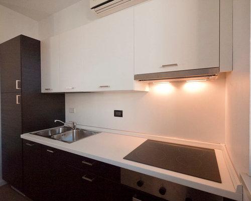 Small Apartment Renovation | Houzz