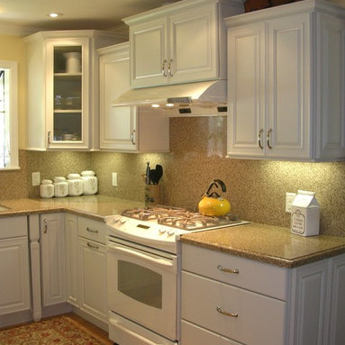 white appliances home design ideas pictures remodel and