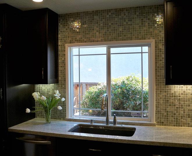 - a5b1b4180e2f1af9_0748-w660-h536-b0-p0--modern-kitchen