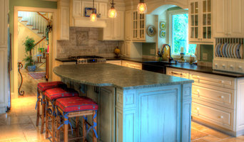 Bathroom Remodeling Hilton Head Island best kitchen and bath designers in hilton head island, sc | houzz