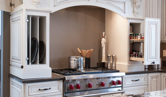 Rsi Kitchen And Bath Lake St Louis Mo Kitchen DesignRsi Kitchen And Bath  Lake St Louis Kitchen Xcyyxh Com