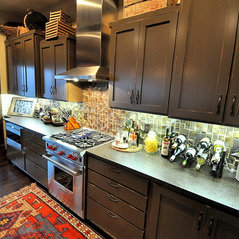 AllSouth Appliance Group, Inc. - Birmingham, AL, US 35209 - Home