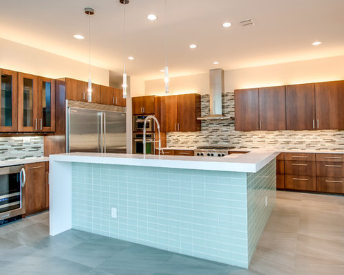 photos of contemporary kitchens smolensky project 4158